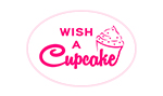 Wishacupcake offers and coupons