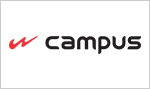Campusshoes offers and coupons