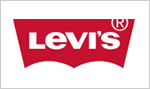 Levis offers and coupons
