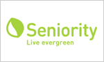 Seniority offers and coupons