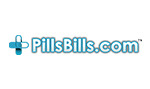 Pillsbills offers and coupons