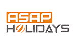 AsapHoliday offers and coupons
