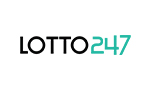 Lotto247 offers and coupons