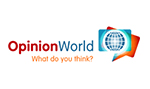 OpinionWorld offers and coupons