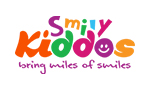 Smilykiddos offers and coupons
