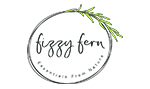 Fizzyfern offers and coupons