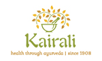 Kairali offers and coupons