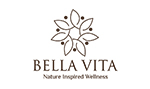 BellavitaOrganic offers and coupons