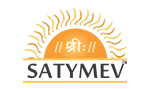 Srisatymev offers and coupons