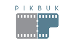 PikBuk offers and coupons
