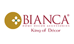 BiancaHome offers and coupons