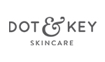 DotAndKey offers and coupons