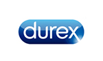 Durexindia offers and coupons