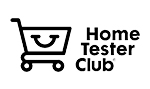 Hometesterclub offers and coupons