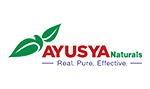 Ayusya offers and coupons