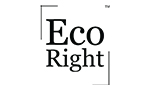 Ecorightbags offers and coupons