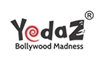 Yedaz Bollywood Madness