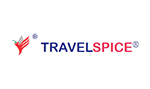 Travelspice offers and coupons