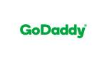 GoDaddy offers and coupons