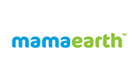 MamaEarth offers and coupons