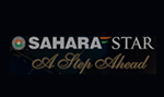 Sahara Star offers and coupons