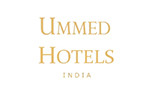 Ummed Hotels offers and coupons