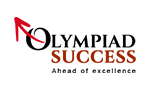 OlympiadSuccess offers and coupons