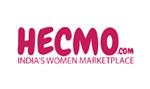 Hecmo offers and coupons