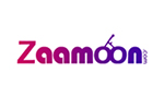 Zaamoon offers and coupons