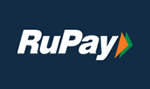 RuPay offers and coupons