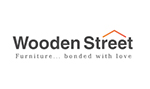 WoodenStreet offers and coupons