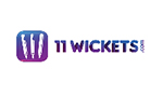 11Wickets offers and coupons