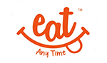 EatAnyTime offers and coupons