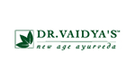 DrVaidyas offers and coupons