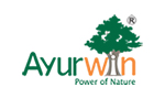 Ayurwin offers and coupons