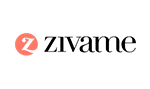 Zivame offers and coupons