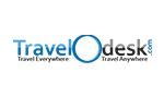 Travelodesk offers and coupons