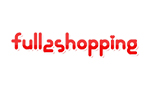 Full2Shopping offers and coupons