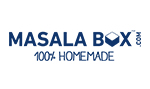 Masalabox offers and coupons