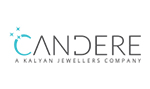 Candere offers and coupons