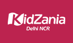 KidZania offers and coupons
