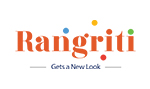 Rangriti offers and coupons