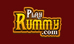 PlayRummy offers and coupons