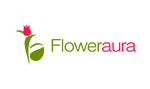 Floweraura offers and coupons
