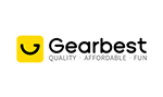 GearBest offers and coupons