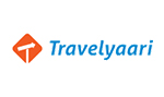 Travelyaari offers and coupons