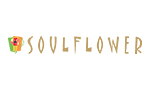 SoulFlower offers and coupons