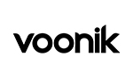 Voonik offers and coupons