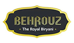 BehrouzBiryani offers and coupons