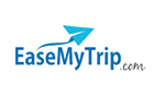 Ease My Trip offers and coupons